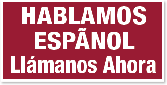 We Speak Spanish ~ Call Now #2