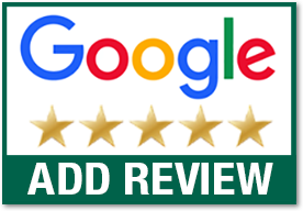Google Ad Review