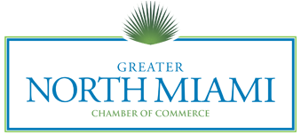 North Miami Chamber