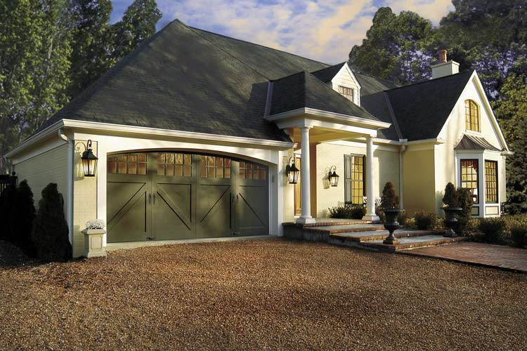 Get ... & Precision Garage Door of Miami | Photo Gallery Of Garage Door Images