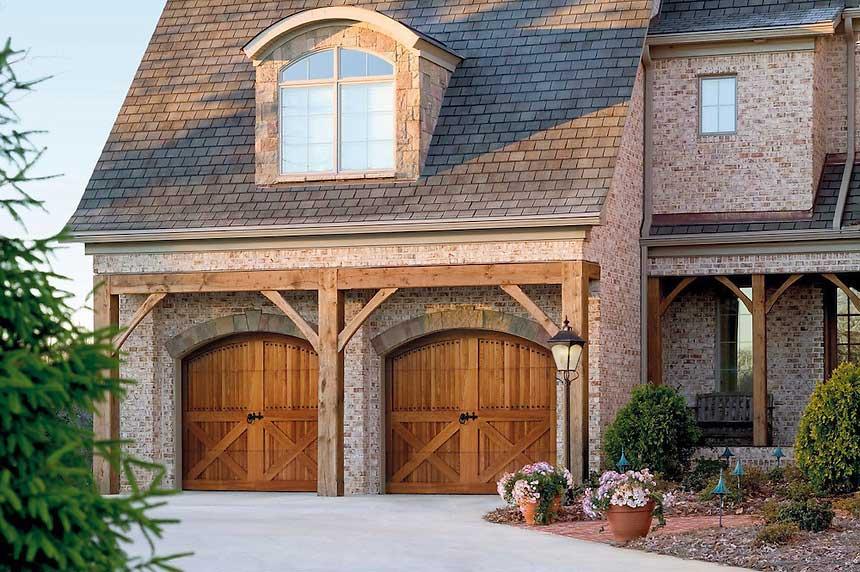 Captivating Precision Garage Door Miami, FL